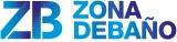 ZB Zona deBaño